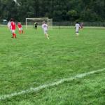 Video Highlights: Boys Soccer @ Franklin Central