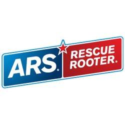 ARS Field Goal Challenge @ARSRescueRooter @FballTiger @fishersgridiron @FHSTigerCage
