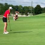 Golf Video Highlights