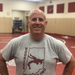 Fishers hires Frank Ingalls as new Varsity Wrestling Coach