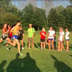 Video Highlights @ Hamilton County Championships