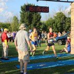 Boys XC County Meet - Photo Gallery