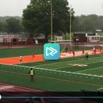 VIDEO: Boy's Soccer vs. Columbus East