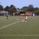Boys Varsity Soccer vs Westfield - Photo Gallery