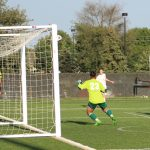 Boys Soccer Silver vs Noblesville - Photo Gallery