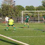 Boys Soccer Silver vs Westfield - Photo Gallery