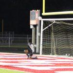 Boys Soccer Silver vs Zionsville - Photo Gallery