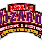 Harlem Wizards return to Fishers November 8th, 7:00 pm