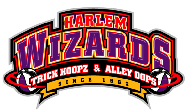 Harlem Wizards return to Fishers November 8th, 7:00 pm
