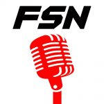 Boys Sectional Soccer vs Muncie Central FSN Live Broadcast @Fishers_Soccer @MCHSBearcats