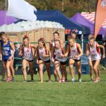 2019 Girls Cross Country Call Out Meeting – May 15th 6:00 pm
