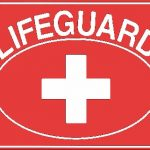 Earn extra cash as a Certified Lifeguard- Classes @ FHS Starting February 24th