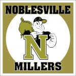 Freshman Basketball vs @MillerNationAD cancelled for 1/30