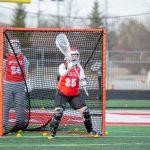 Photo Gallery: Girls Lacrosse vs Avon