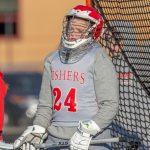 Photo Gallery: Girls Lacrosse vs Evansville Bosse