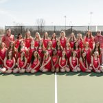 2019 Fishers Girls Tennis Events and Photos