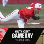 Tigers host the Millers Tonight – 6:00 pm – Youth Night @SPORTSHSE