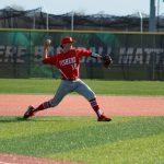 Photo Gallery: Baseball JV Silver vs Westfield