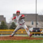 JV Silver Baseball at HSE Photo Gallery
