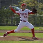 Baseball JV Silver vs Carmel Photo Gallery
