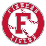 Boys Junior Varsity Silver Baseball beats New Palestine 14 – 3