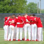 JV Red at Columbus North Photo Gallery