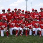 Boys Junior Varsity Silver Baseball beats Noblesville 6 – 2 in HCC Hamilton County Freshmen Tournament Championship