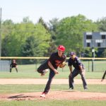 JV Red vs HSE JV HCC Tournament Photo Gallery