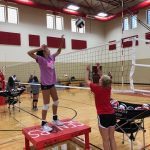 Spots still open for VB Youth Camp
