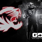 Tiger Fans – Get your Digital Tickets Here!