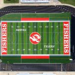2019 Mudsock Football Game Day Details