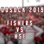 2019 Mudsock Football Highlights