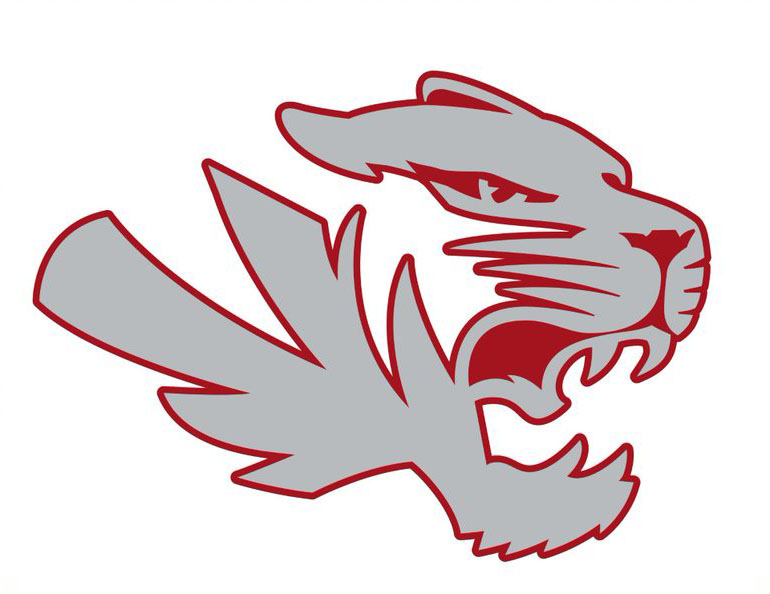 Fishers Tigers – A message for all athletes