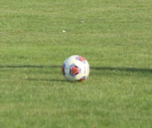 Boy's JV Soccer vs HSE Photo Gallery