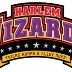 3RD Annual Harlem Wizards BASKETBALL GAME 12/9