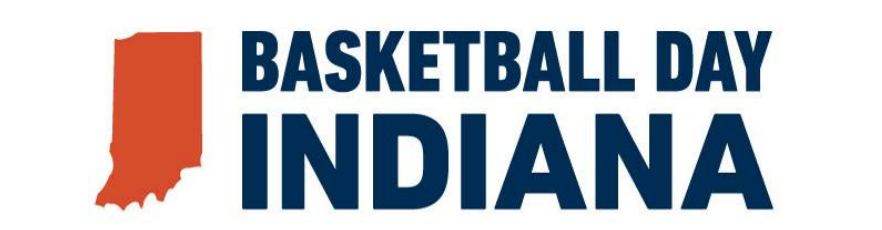 Basketball Day Indiana announced – Fishers HS Boys Basketball