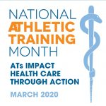 Help us Celebrate our Awesome ATs