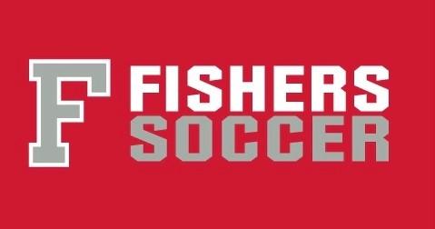 Boys Soccer – 2020 Mudsock @Fishers_Soccer @HSEAthletics