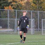 Luke Ash signs to play soccer at Indiana Wesleyan @IWUsoccer