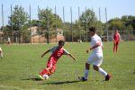 Boys JV Soccer vs Whiteland - Photo Gallery
