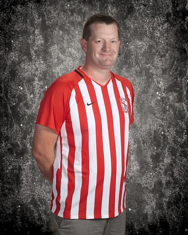 Congratulations Coach Schmidt #250 @Fishers_Soccer