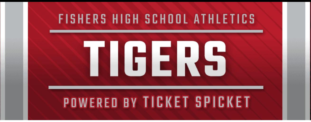 Fishers High School Christmas Break 2020 Fishers   Team Home Fishers Tigers Sports