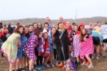 Polar Plunge Indiana Special Olympics March 6th