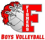 Spring Jr High Volleyball League Information