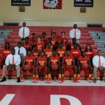 2014-15 Boys All Region