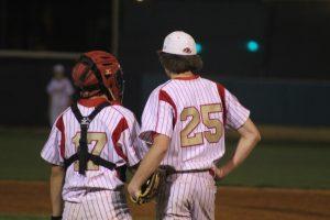 15 Bulldog Baseball vs Atco