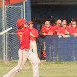 Region Baseball