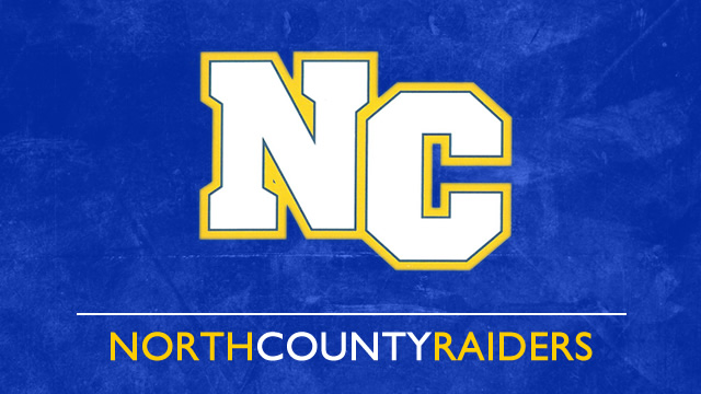 NC Athletic Dept. Weekly Press Release- Sept. 3rd-8th