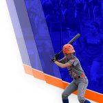 Softball Informational Meeting: Wednesday, February, 26th @ 2:30pm
