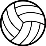 Volleyball Schedule Update: 9/27 vs. Robichaud moved to home game